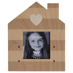 house fun frame - modern moose - fun frame - 1