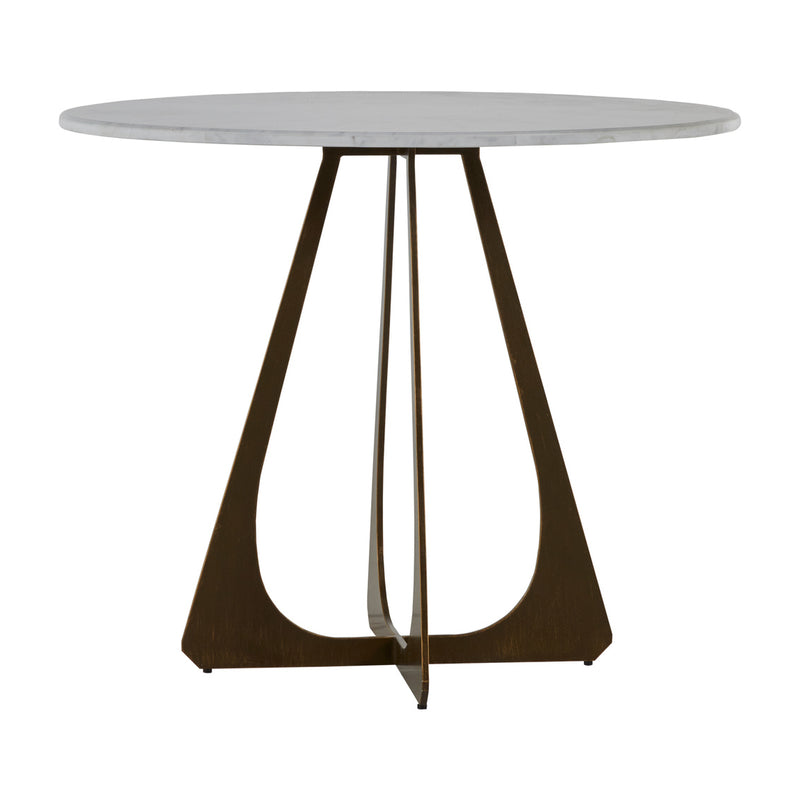 Barlow Bistro Table