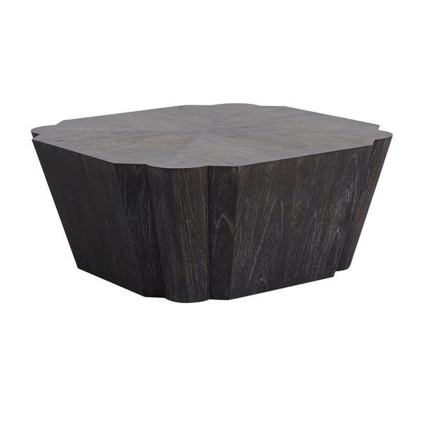 Kenzie Coffee Table
