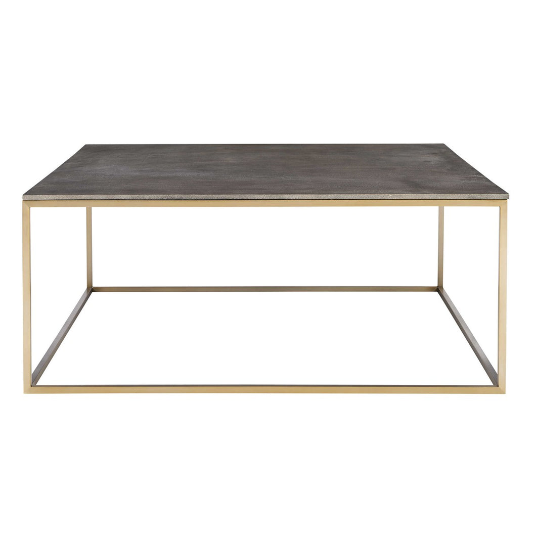 Teagan Coffee Table