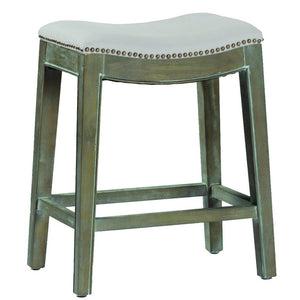 Rylan Counter Height Stool