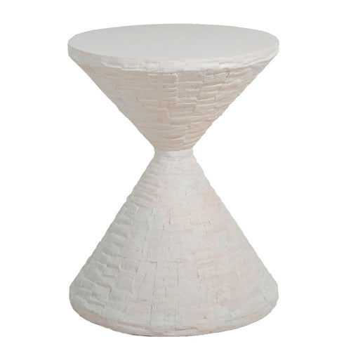 Tara Side Table