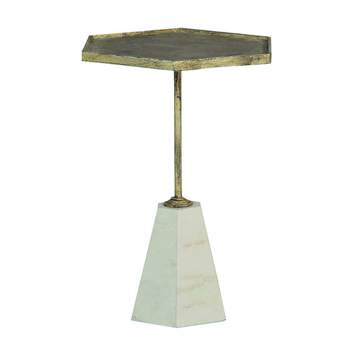 Samantha Side Table