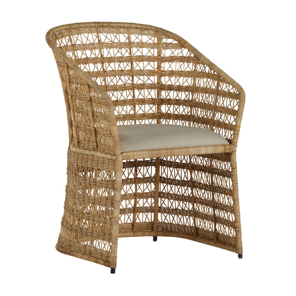 Libba Dining Chair
