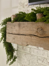 Load image into Gallery viewer, 6' Cedar Garland