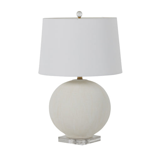 Connor Table Lamp