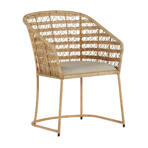 Lexie Dining Chair