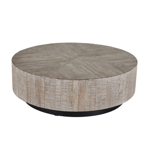 Clements Coffee Table