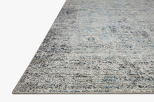 Load image into Gallery viewer, Drift Distressed Rug