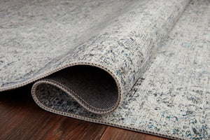 Drift Distressed Rug