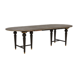 Ramsey Dining Table