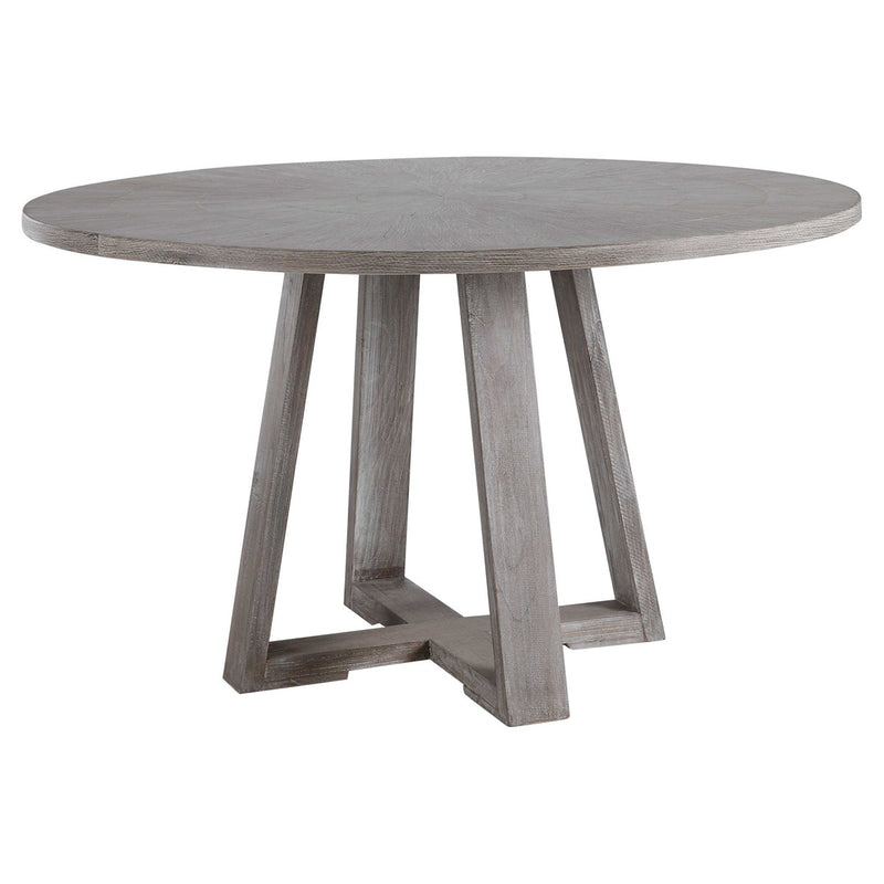Gill Dining Table