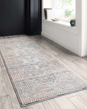 Load image into Gallery viewer, Lucia Sunset Rug
