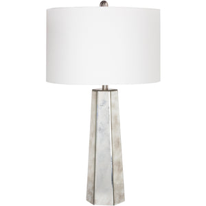 Katy Table Lamp