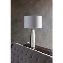 Load image into Gallery viewer, Katy Table Lamp