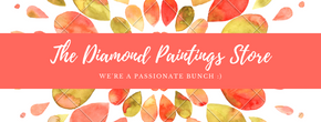 Diamond Paintings Store
