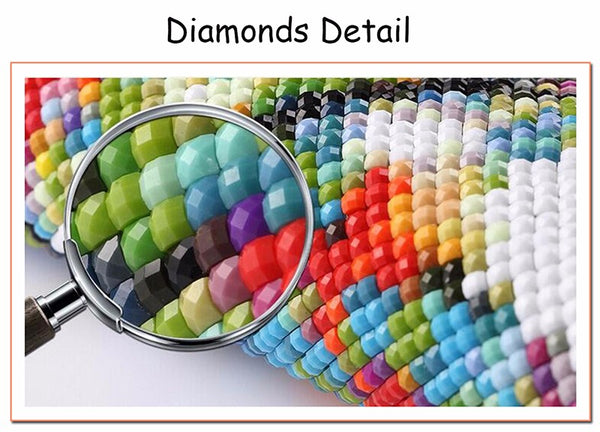 George Michael Diamond Painting Kit, DIY Full Square Diamond Mosaic Rhinestone Diamond Art -Diamond Paintings, Diamond Paintings Store