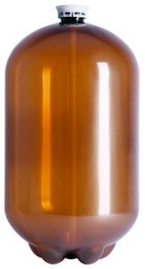 Honey Pale Ale - Cerveza King Arthur, Barril de 30 lts