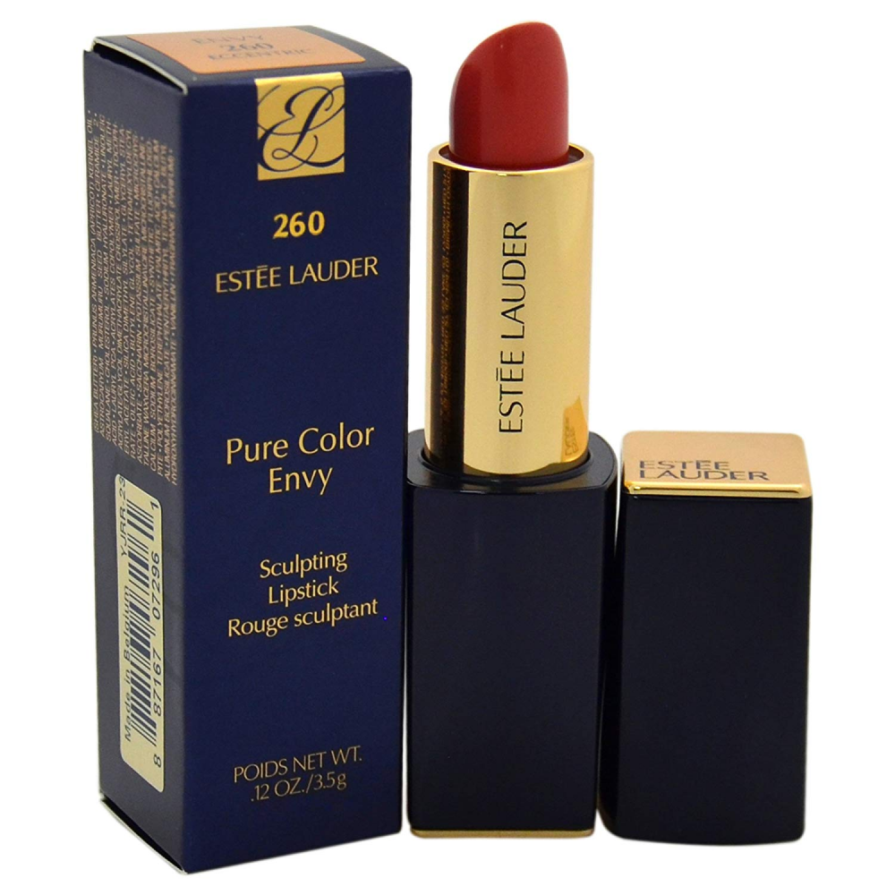 Products Brand Estee Lauder Foundation Double Wear Stay In Place Spf 10 2w1 Sand 36 7ml Pure Color Envy Lipstick Rouge 35ml 260 Eccentric Liquid Beauty