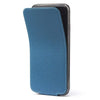 case iphone 6 aquamarine