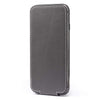 case iphone 6 grey stone