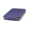 case iphone 6 purple