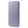case iphone 6 violet