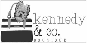 Kennedy & Co. Boutique