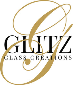 Glitz Glass Creations