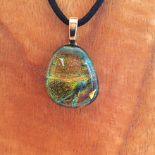 Load image into Gallery viewer, Galilean Moon- Pendant