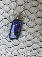 Load image into Gallery viewer, Stardust- Pendant