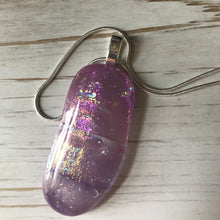 Load image into Gallery viewer, Fairy Dust- Pendant