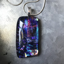 Load image into Gallery viewer, Creativity- Pendant