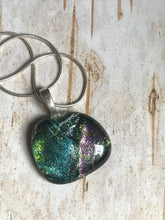 Load image into Gallery viewer, Creek Bed- Pendant
