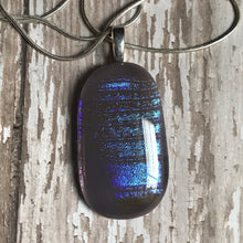 Load image into Gallery viewer, Wisteria- Pendant