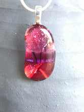 Load image into Gallery viewer, Kidney Dream- Pendant