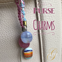 Load image into Gallery viewer, Purse Charms