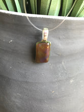 Load image into Gallery viewer, Marble- Pendant