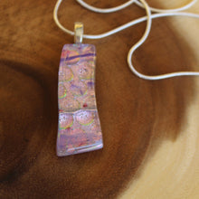 Load image into Gallery viewer, Spring Flowers - Pendant