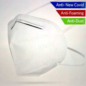 Non verified N95 masks
