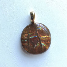 Load image into Gallery viewer, Venus - Pendant