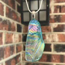 Load image into Gallery viewer, California- Pendant