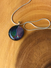 Load image into Gallery viewer, Yin Yang- Pendant