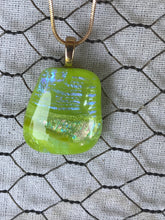 Load image into Gallery viewer, Exhilaration- Pendant