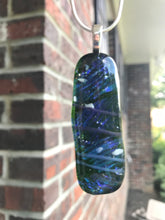 Load image into Gallery viewer, Contemplation- Pendant