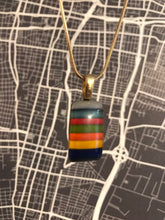 Load image into Gallery viewer, Orlando- Pendant