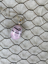Load image into Gallery viewer, Chic- Pendant