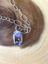 Load image into Gallery viewer, Lavender Dream - Pendant