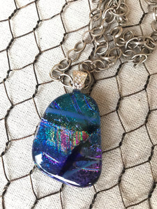 Rock n' Roll - Pendant