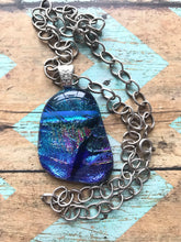 Load image into Gallery viewer, Rock n' Roll - Pendant